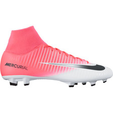 new style 84b40 d012a Nike Mercurial Victory VI Dynamic Fit FG