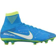 Nike Mercurial Superfly V NJR FG
