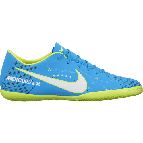 Nike MercurialX VI Victory VI MercurialX NJR IC I Soccer Express 87654b