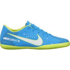 Nike MercurialX Victory VI NJR IC