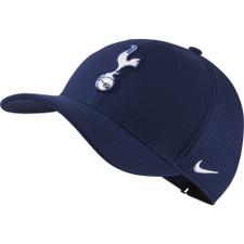 Nike Tottenham Aerobill Classic 99 Cap