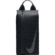Nike Football Shoe Bag - Black
