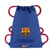Nike Barcelona Allegiance Gym Sack