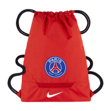 Nike Paris Saint-Germain Allegiance Gym Sack