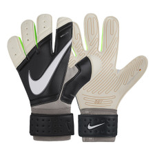 Nike GK Premier SGT Glove