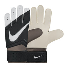 Nike Match GK Glove JR