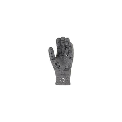 Nike Hyperwarm Field Player Gloves ...