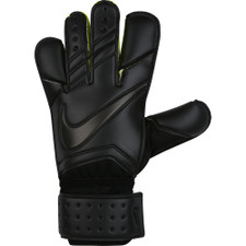 Nike Goalkeeper Vapor Grip 3 Football Glove