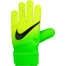 b4563897da8 Nike Match Goalkeeper Glove Jr