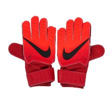 Nike Match Goalkeeper Glove Jr