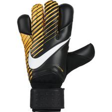 Nike GK GRP3 Gloves