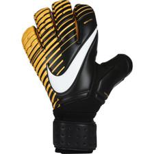 Nike GK PRMR SGT Gloves