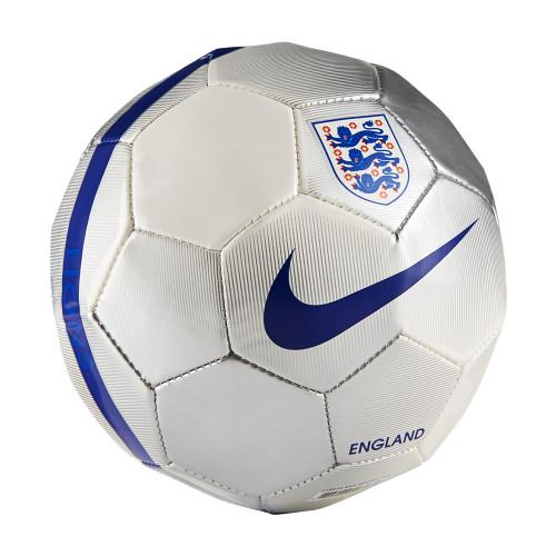 Nike Skills England Ball