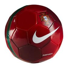 Nike Skills Portugal Ball