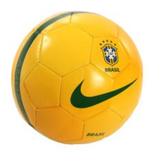 Nike Skills Brazil Ball