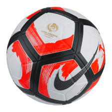 Nike Ordem Ciento Matchball (Size 5)