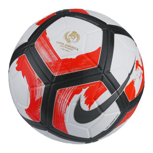 Nike Pitch Ciento Ball