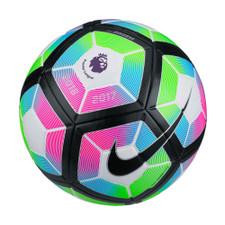 Nike Premier League Ordem IV OMB
