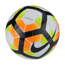 Nike Catalyst Ball