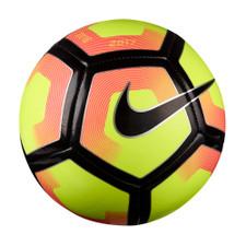Nike Pitch Ball