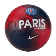 Nike Paris Saint-Germain Prestige Ball
