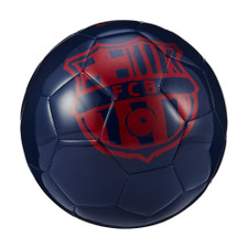 Nike FC Barcelona Supporter's Ball