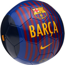 Nike FC Barcelona Skills - Mini Ball