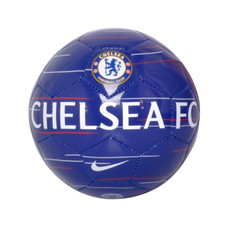 Nike Chelsea FC Skills - Mini Ball