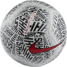 Nike Skills Neymar Jr. - Size 1