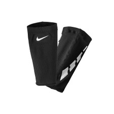 Nike Guard Lock Elite Sleeves
