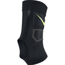 Nike Hyperstrong Strike Ankle Sleeves