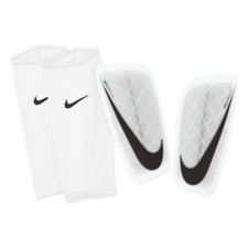Nike Mercurial Lite Guard