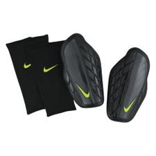 Nike Attack Premium Shinguard