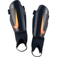 Nike Jr Charge Shin Guards