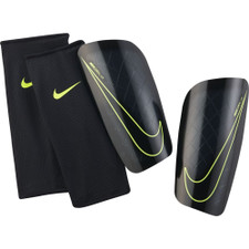 Nike Mercirual Lite Shin Guard
