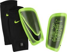 Nike Neymar JR Mercurial Lite Guard
