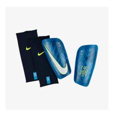 Nike Neymar Mercurial Lite Shin Guards
