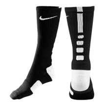 Nike Dri-FIT Elite Socks
