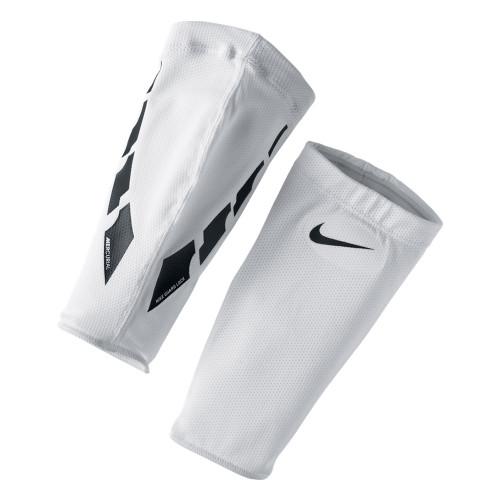 Nike Guard Lock Sleeve - White