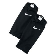 Nike Guard Lock Sleeve - Black