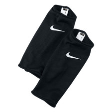 Nike Guard Lock Sleeve - Black