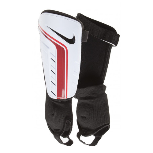 Nike Shield Guard