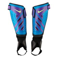 Nike Protegga Shield Guard
