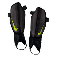 Nike Protegga Flex Guard