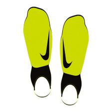 Nike Charge Guard Jr