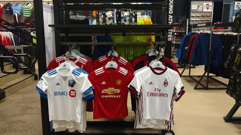 7dbb14a599f0d Canada s Largest Soccer Store