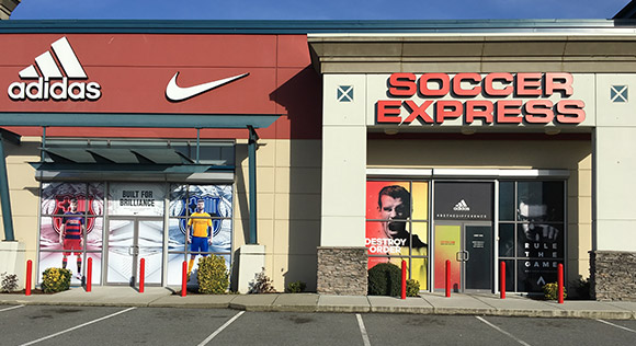 3c7281f986264 Welcome to Cleatsxp | Canada's Largest Soccer Store