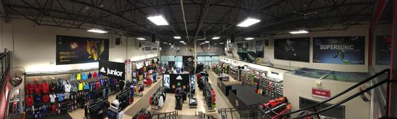 Canada s Largest Soccer Store