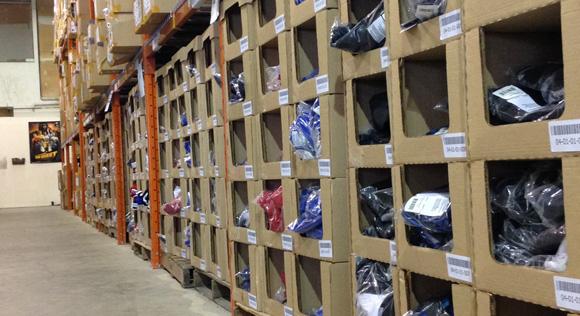 9f6c44f4fcb5 SX Warehouse
