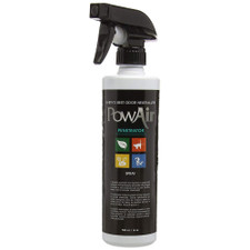 Pow Air Sport 500ml